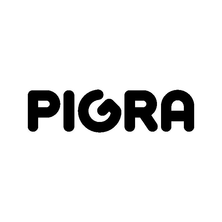 pigra