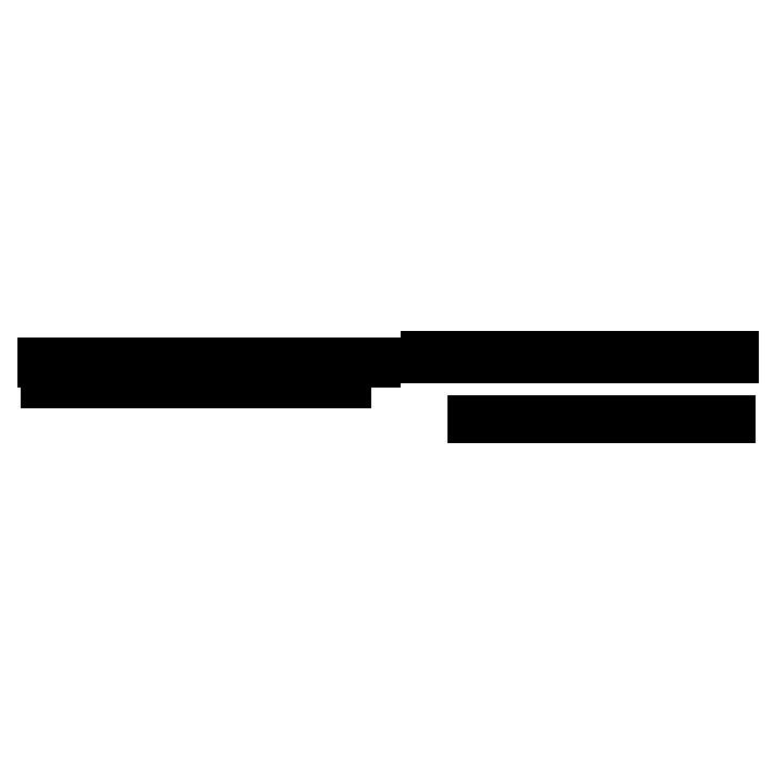 pinifarina segno
